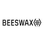 BEESWAX-150x150