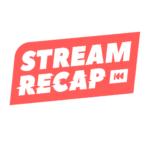 streamreca-